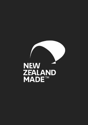 NZ Made