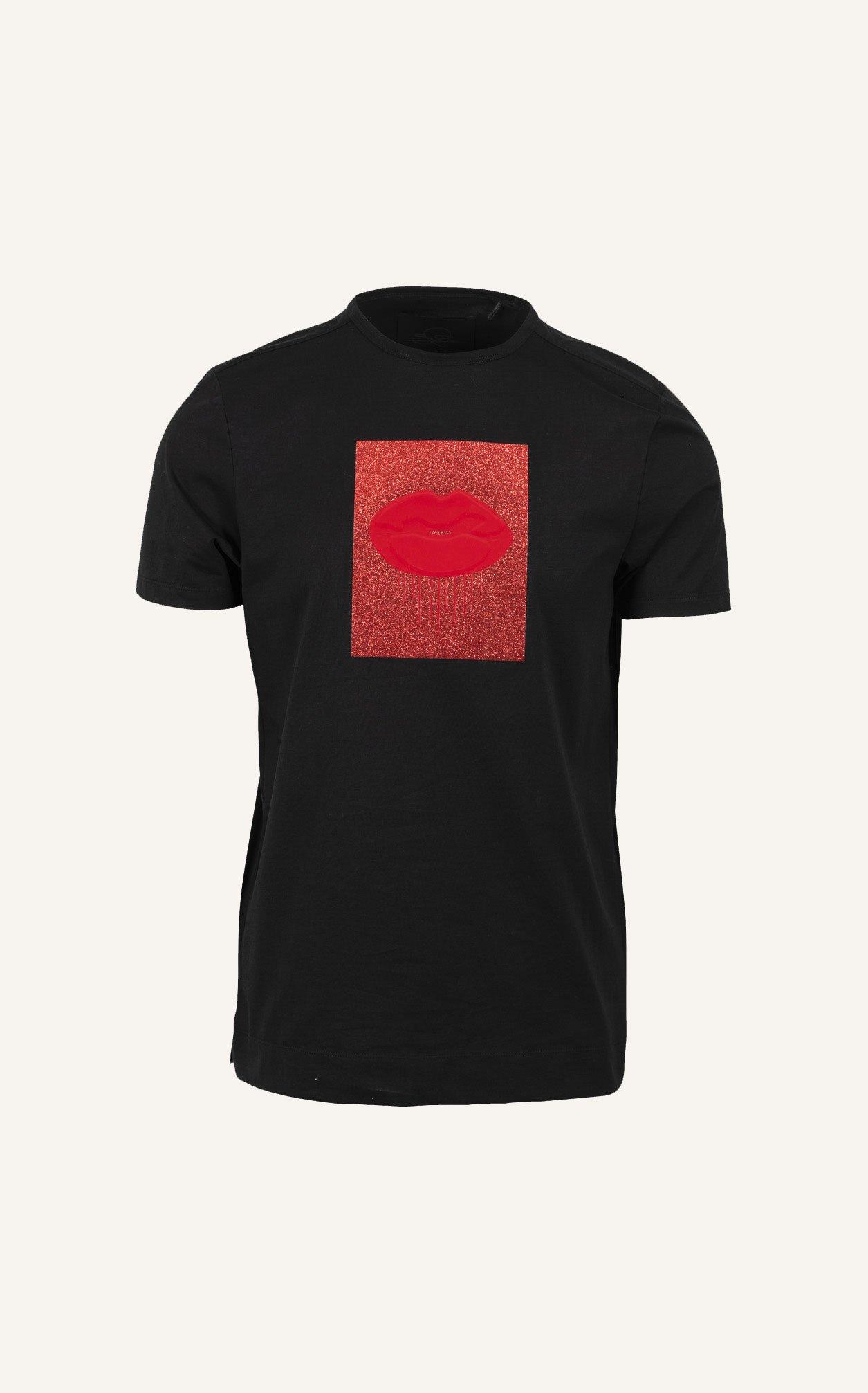 https://cdn.accentuate.io/384350879787/11112856092715/Bored-Eaux-Black-T-Shirt-v1588291741956.jpg?1255x2013