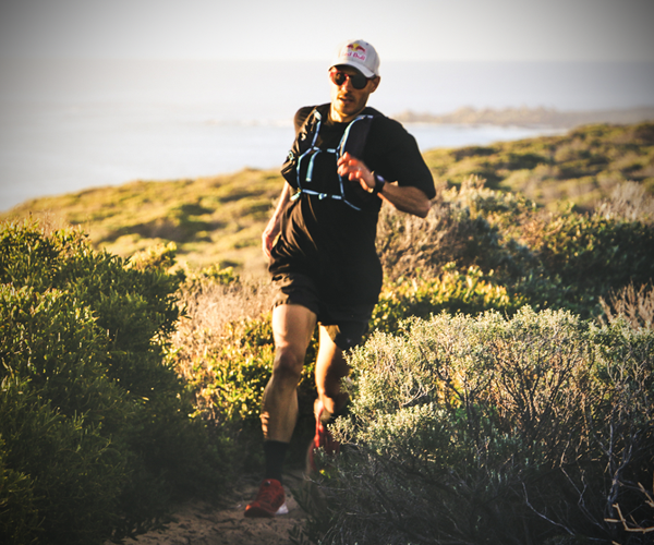 7 of the Best Australian Running Trails? | by Courtney Atkinson