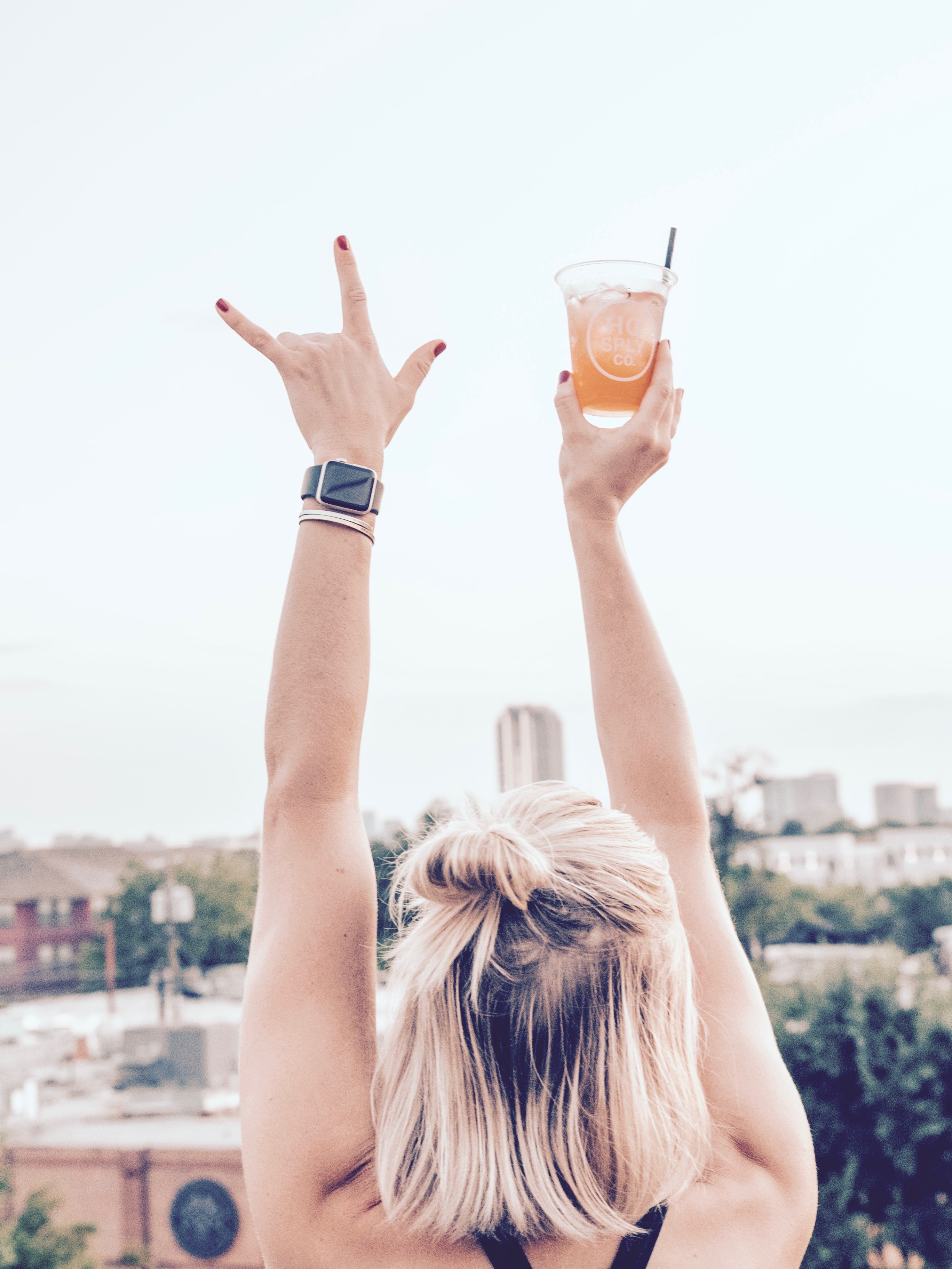What Does Sobriety in 2020 Look Like?