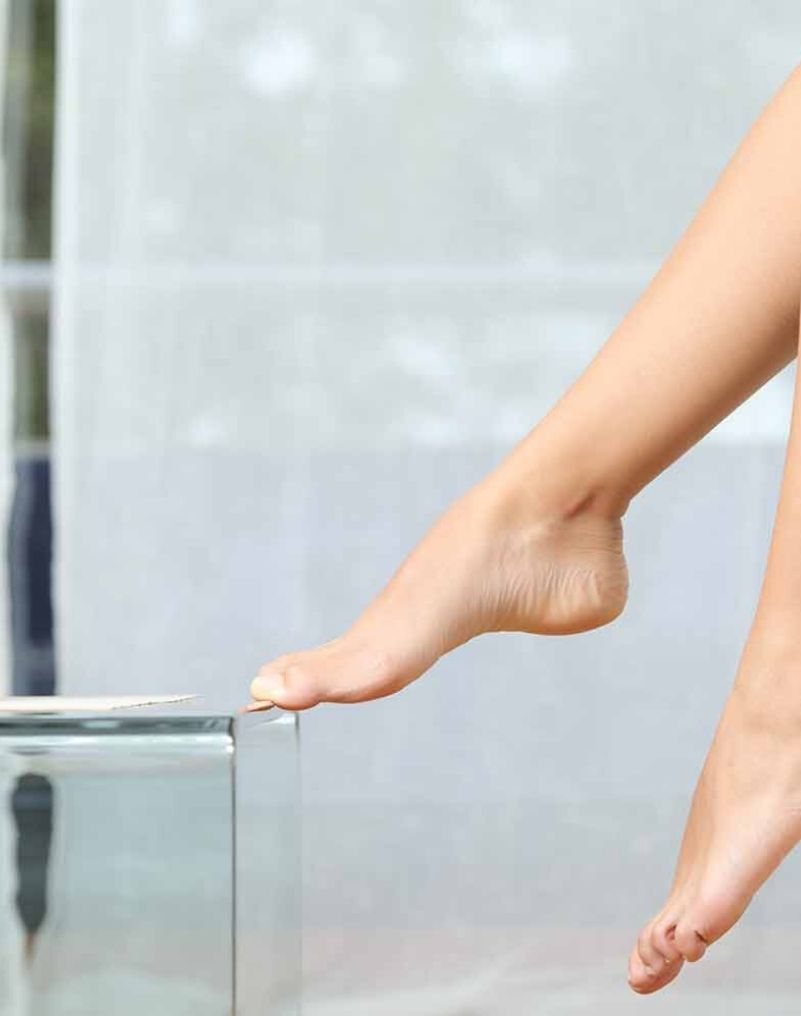 Is laser the best hair removal option for you?