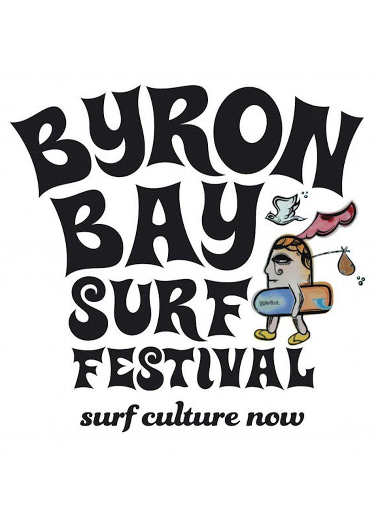 Deus X Byron Bay Surf Festival 2017