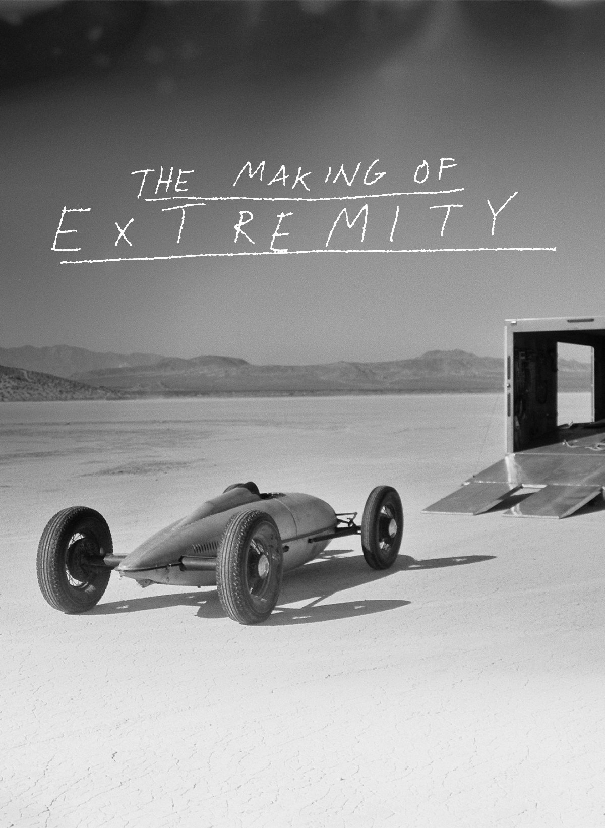 The Making of Extremity