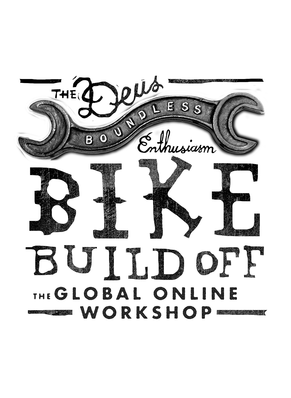 Bike Build Off Returns