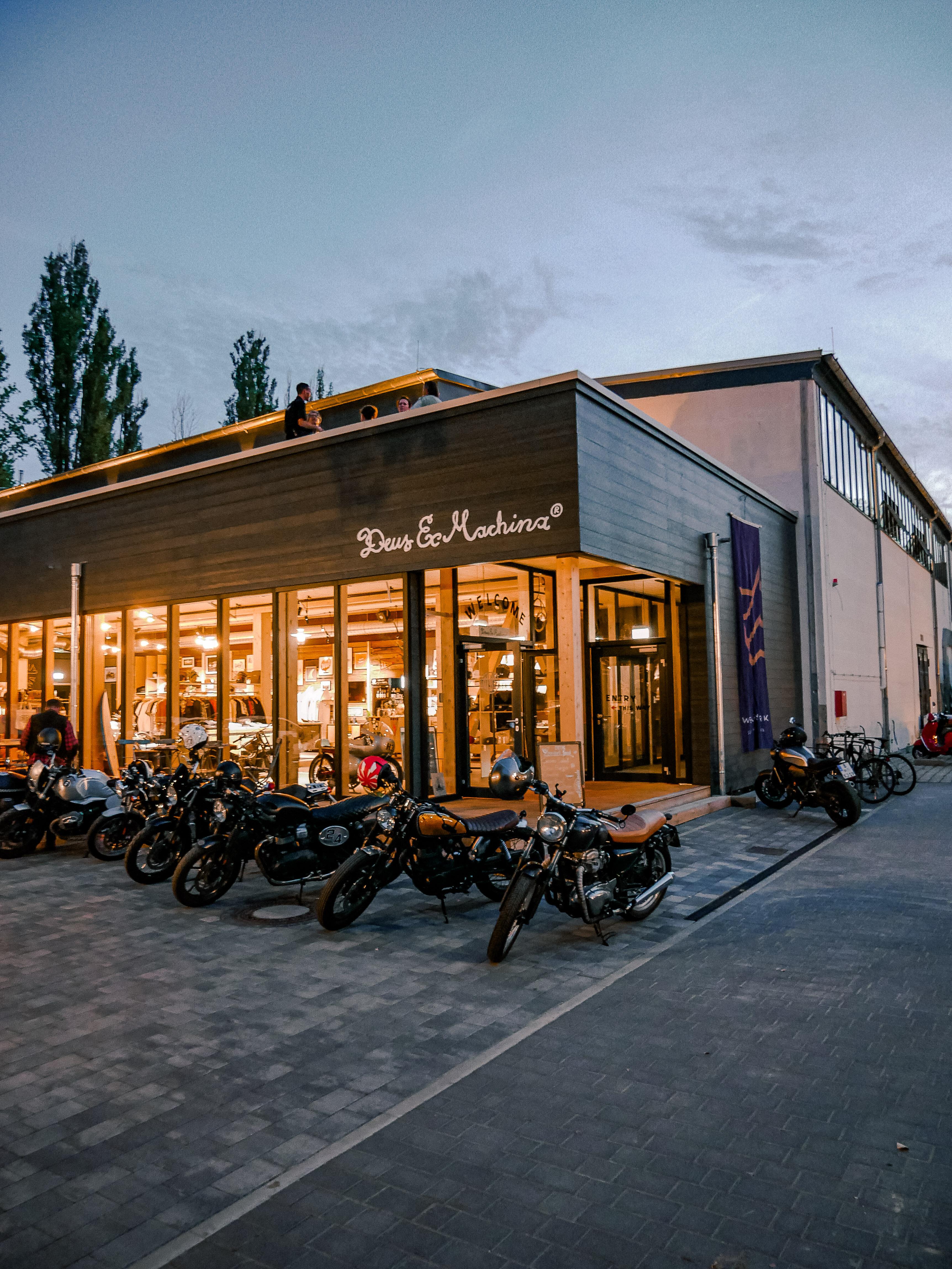 single café berlin