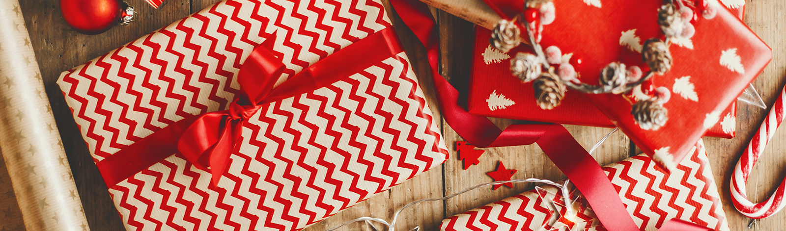 10 Coolest White Elephant Gifts