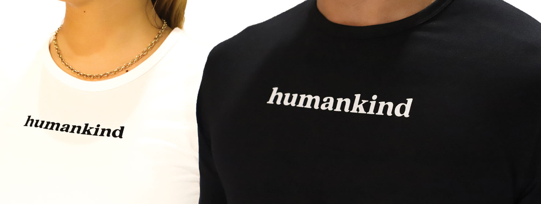 The humankind Collection