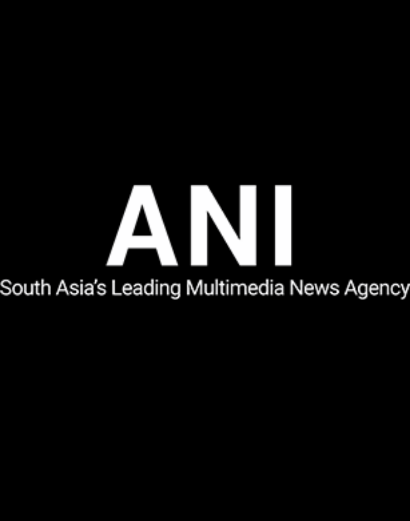ANI News featuring The Woman's Company