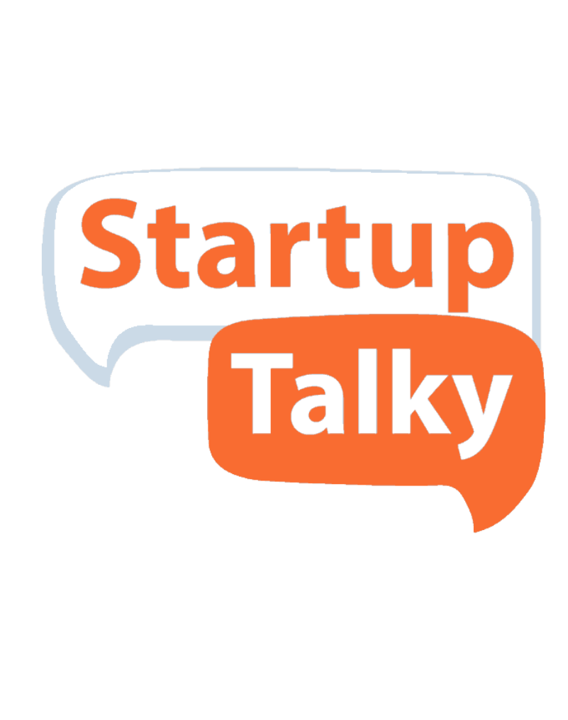 Startup Talky coverage of TWC.