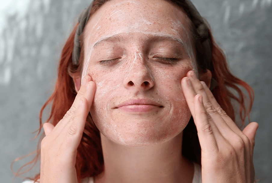 What Probiotics and Prebiotics Might Do for Your Skin