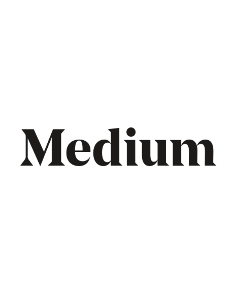 The Woman's Company featured in Medium