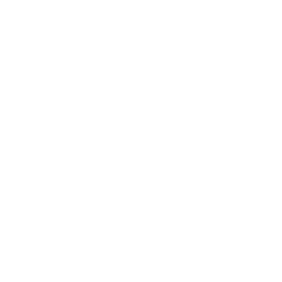 Flagship - The Emporium Of Postmodern Activities - Los Angeles