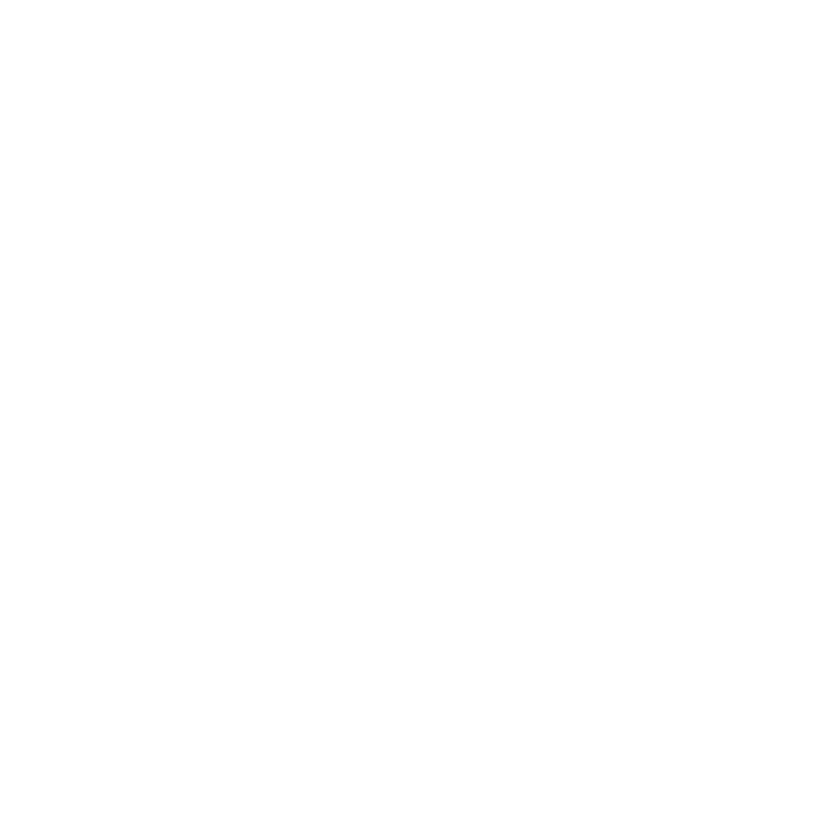 Flagship - The Temple Of Enthusiasm - Canggu