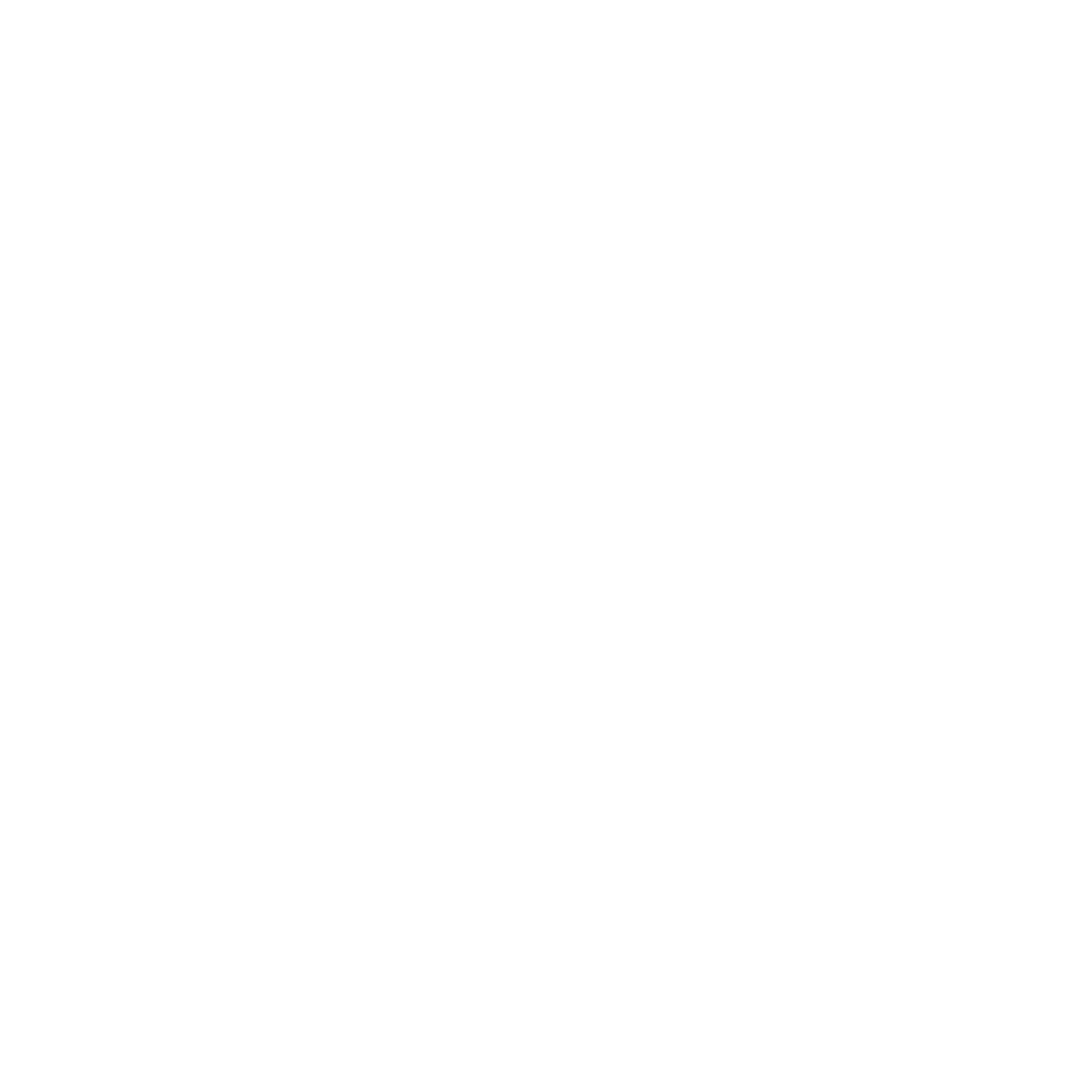 Flagship - The House Of Simple Pleasures - Sydney