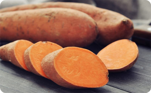Navigate to blog post - benefits of vitamin a