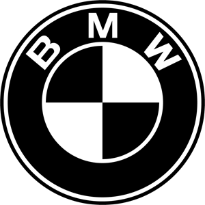BMW 3 Series Gt manufacturer logo