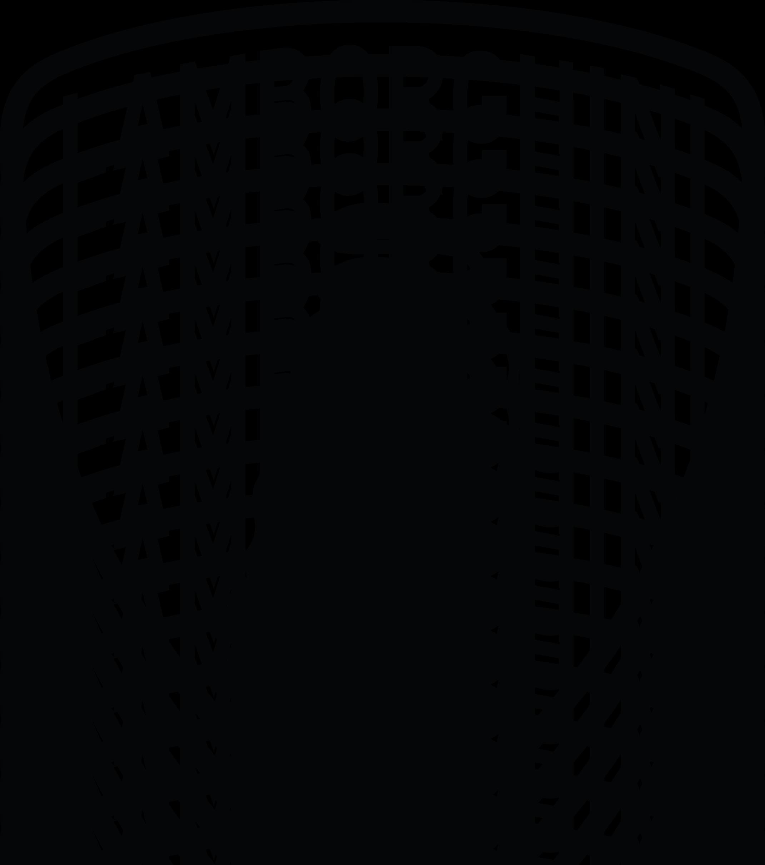 Lamborghini Gallardo manufacturer logo