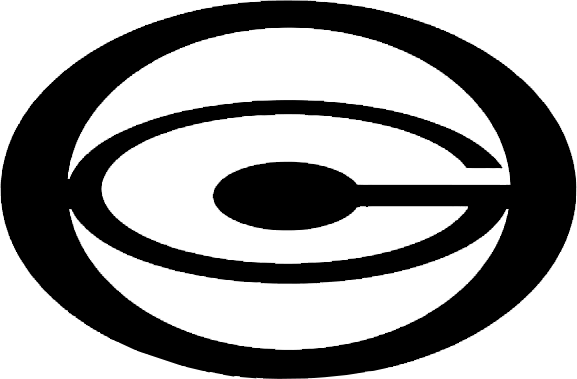 Gonow manufacturer logo