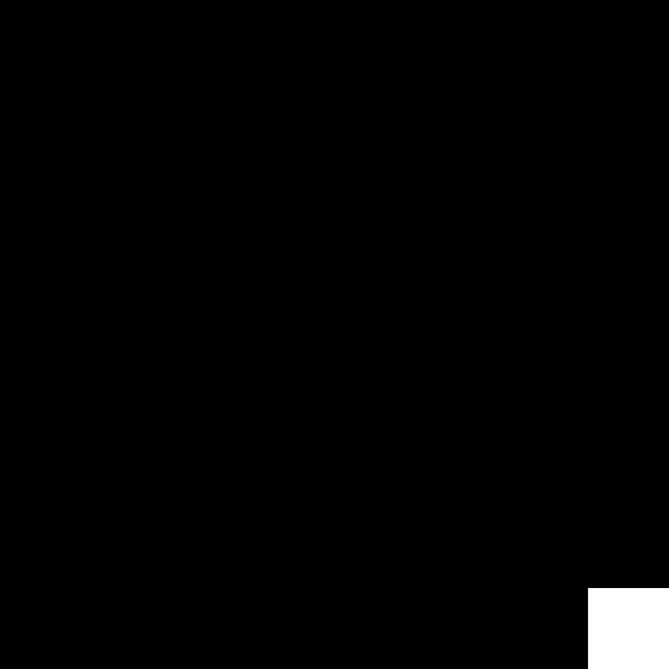 MG 3 manufacturer logo