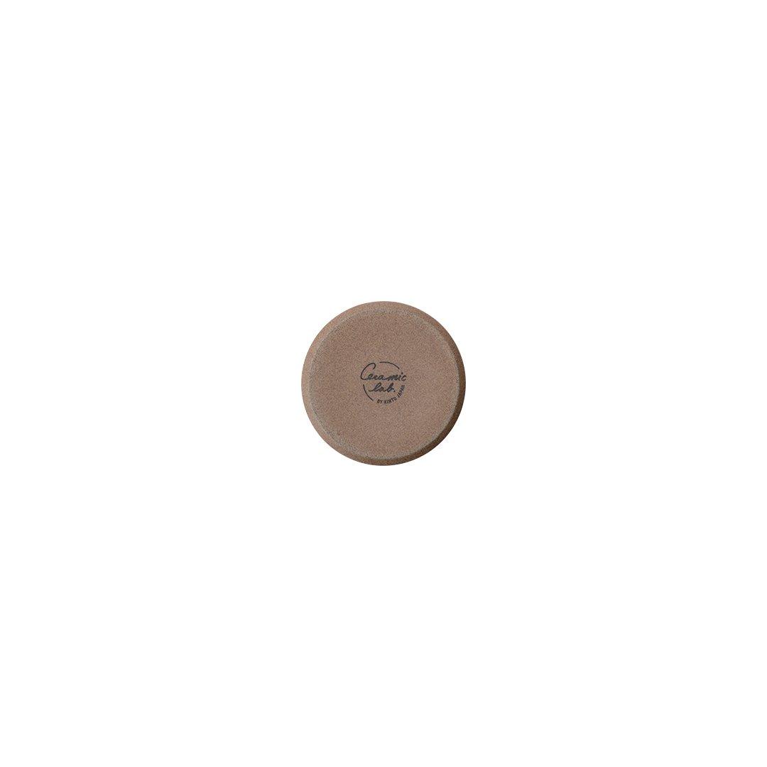 KINTO CLK-211 CANISTER 100ML BLACK THUMBNAIL 4