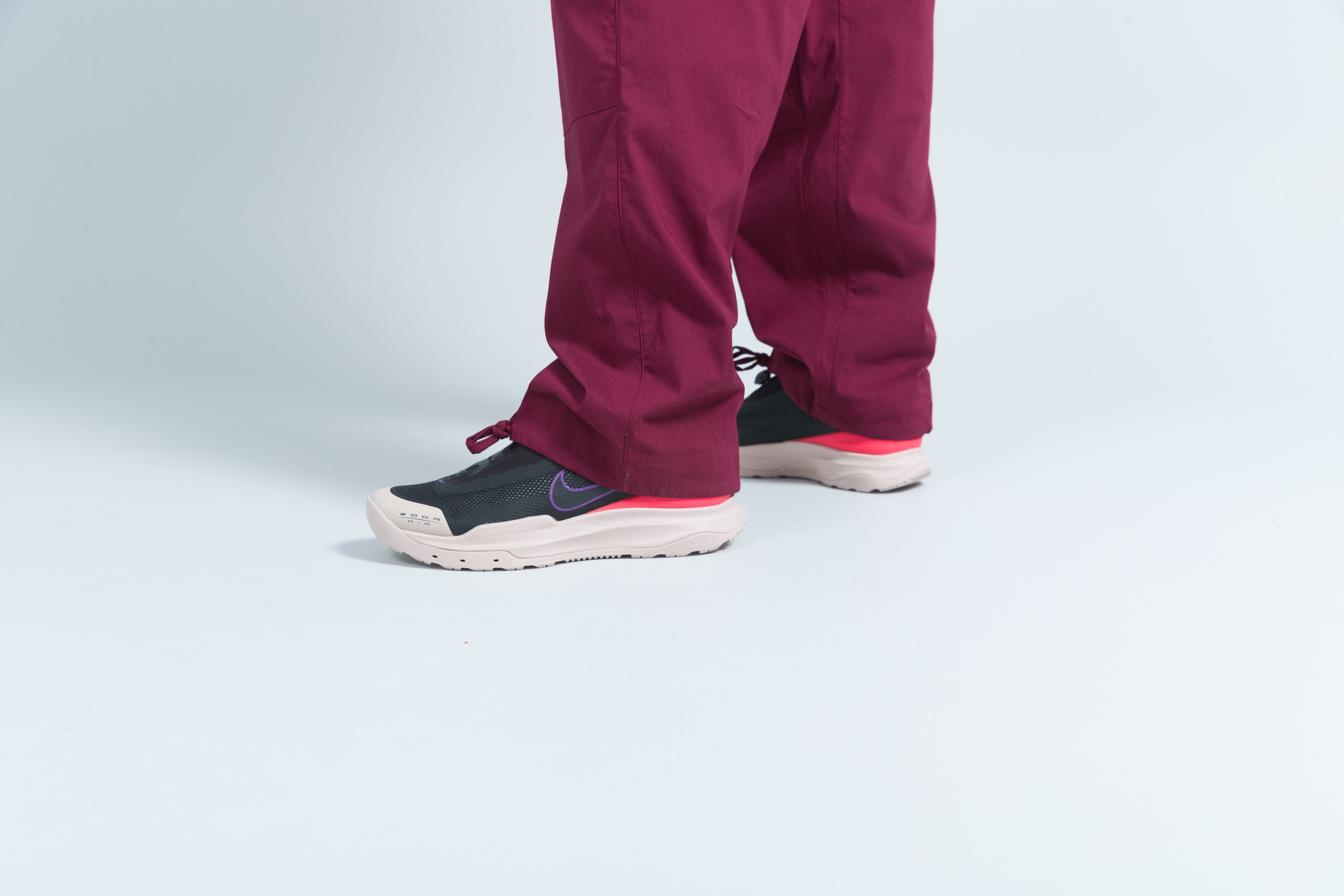 Nike ACG All Conditions Gear FW20