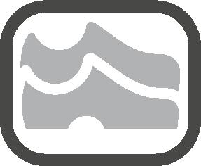 Shoe Bag-Deuter