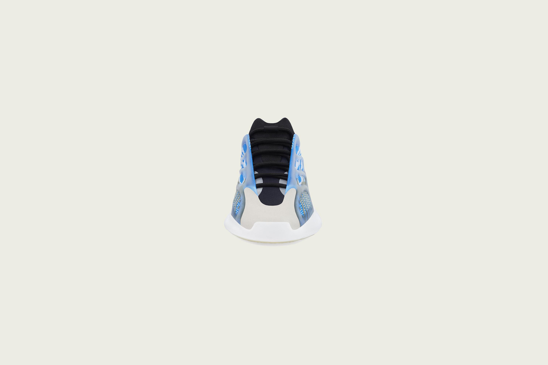 adidas Originals Yeezy Boost 700v3