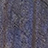 Variant Labradorite