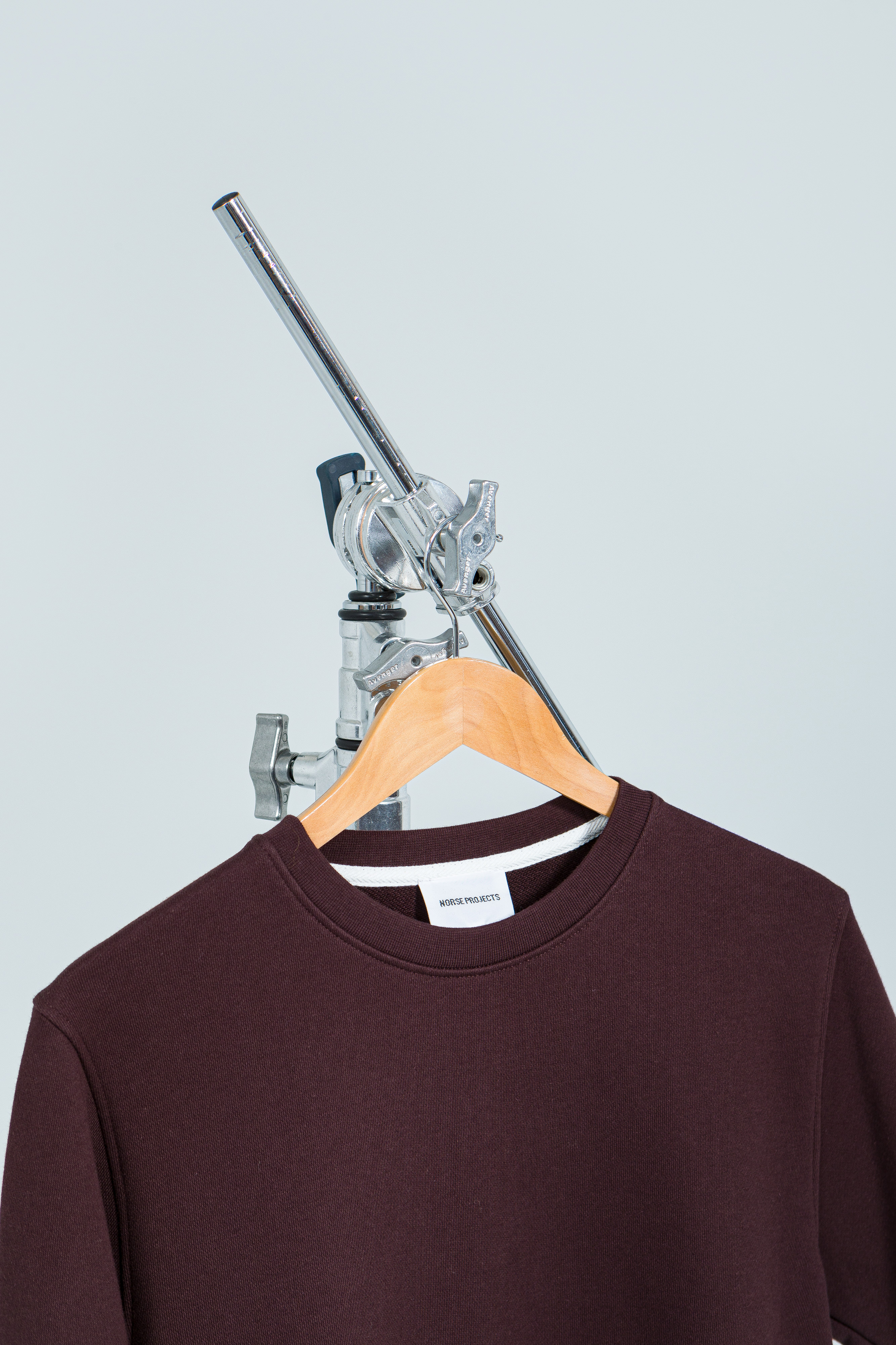 Norse Projects FW20
