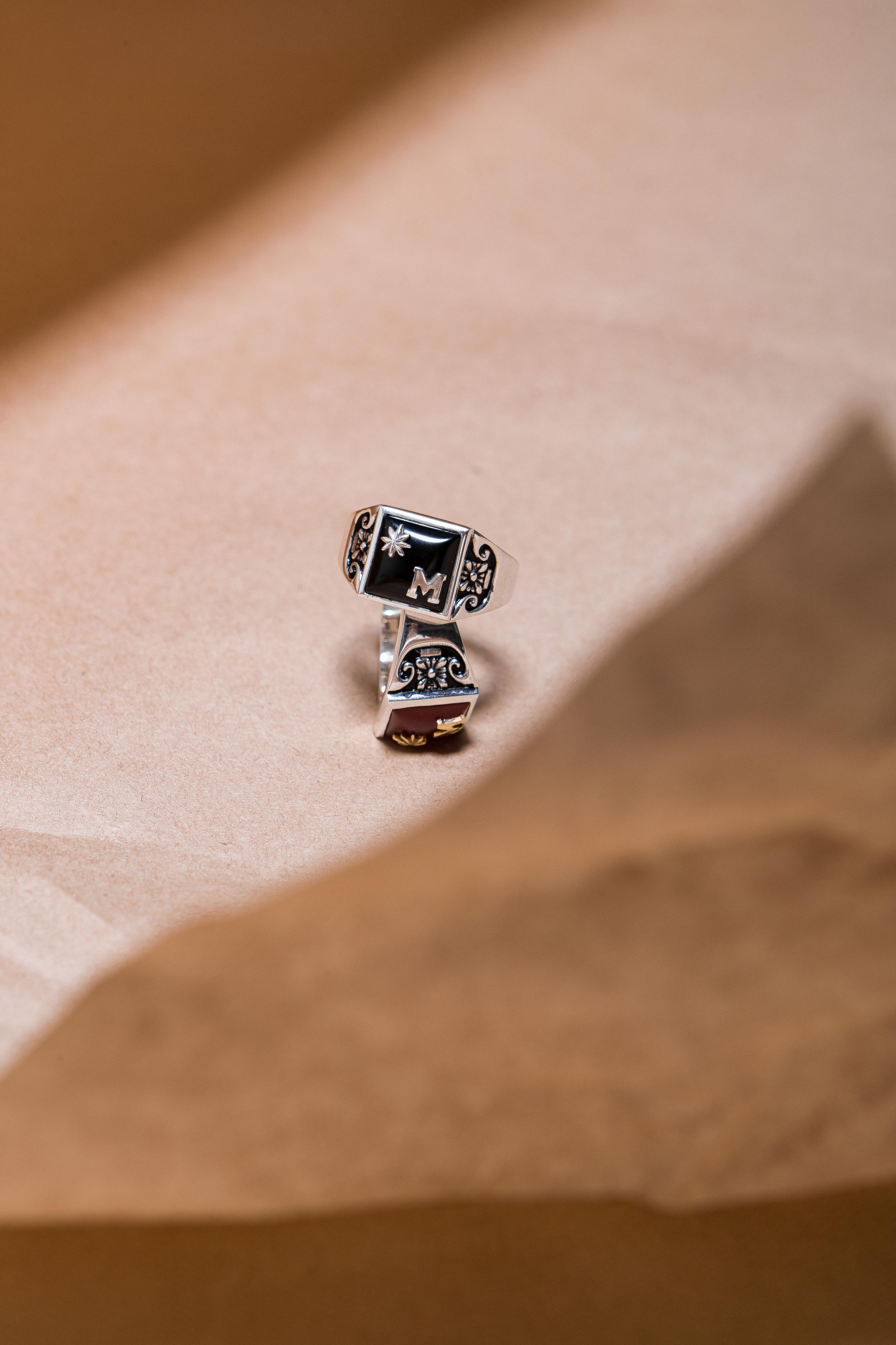 Maple Co. Jewellery