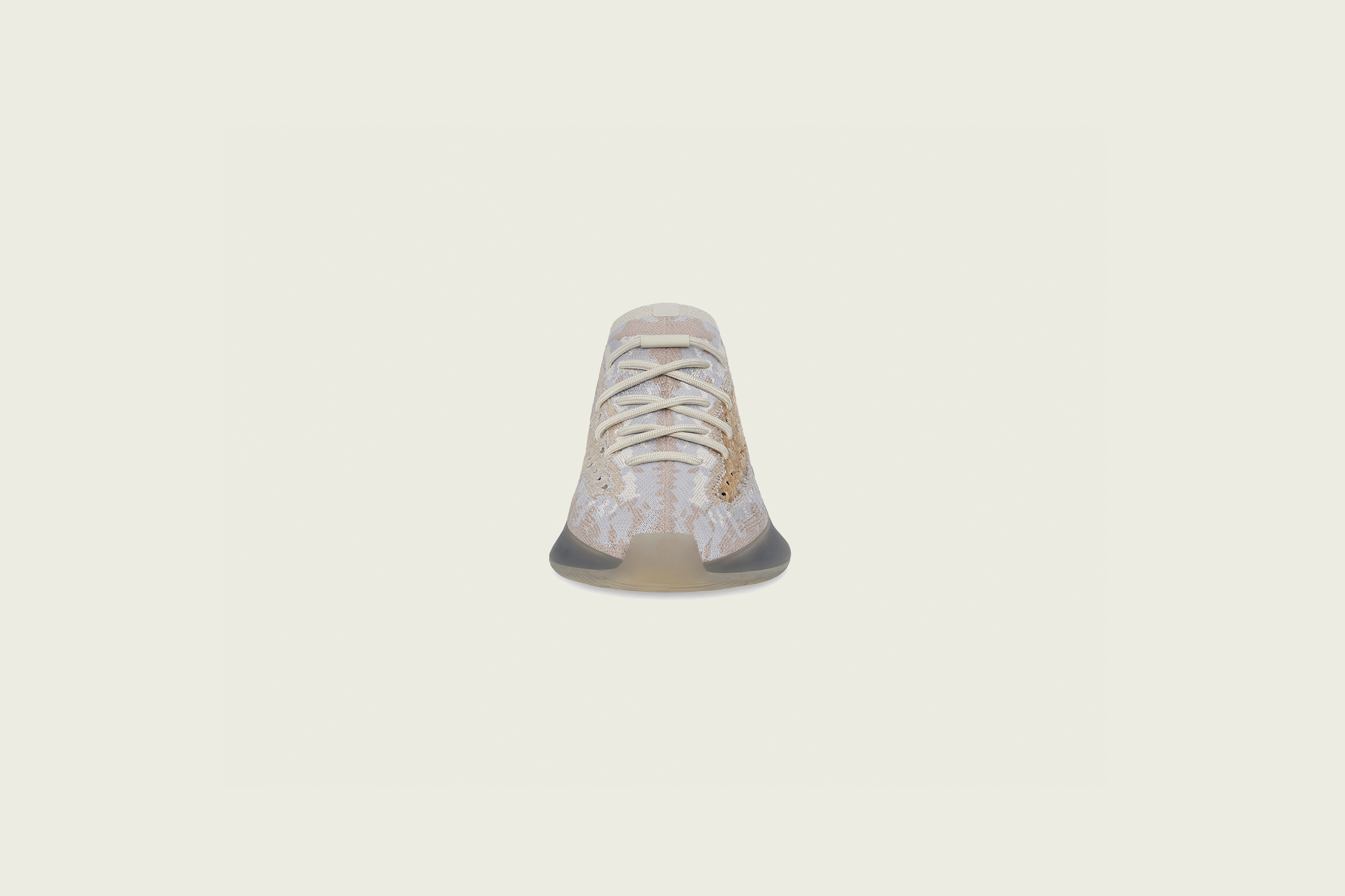 Launches - Yeezy Boost 380 'Pepper'