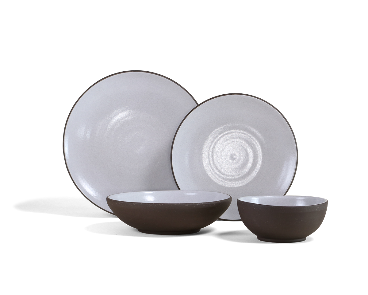 coupe-4-piece-place-setting