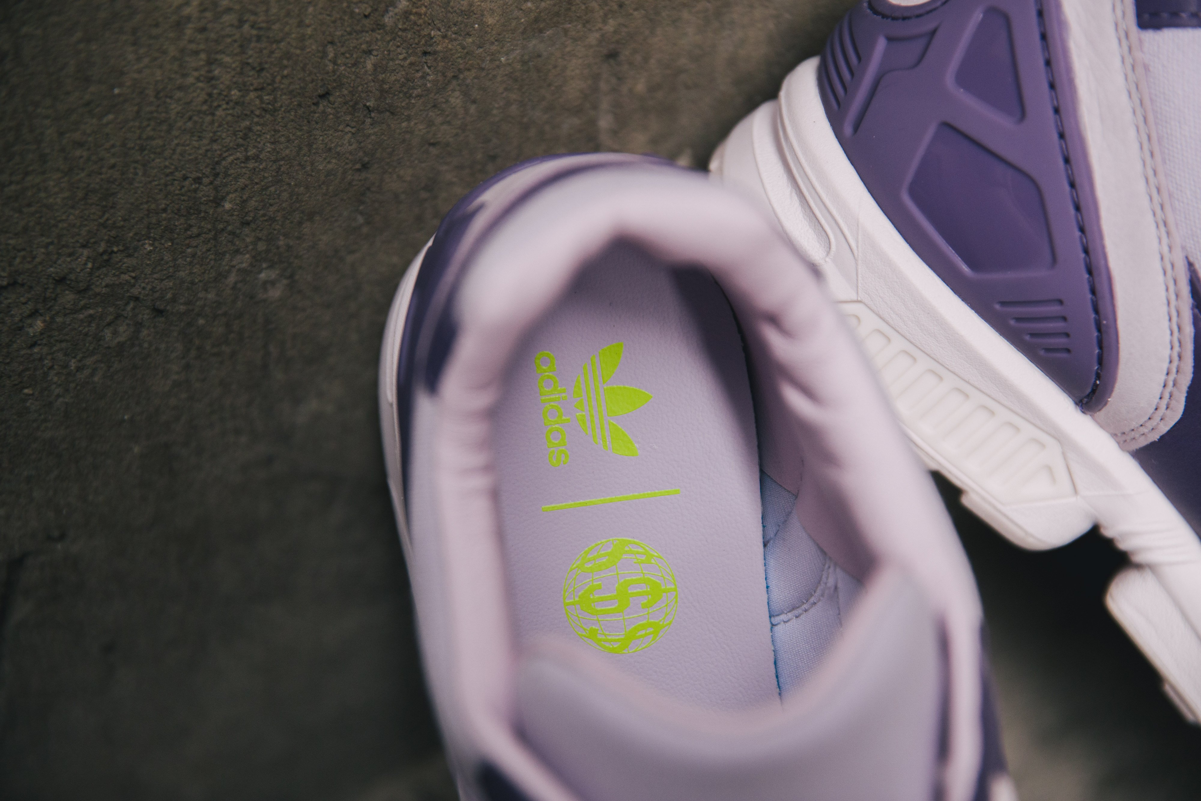 D is for Deadhype: The adidas Originals A-ZX ZX 8000