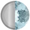 Silver / Blue Topaz Swatch