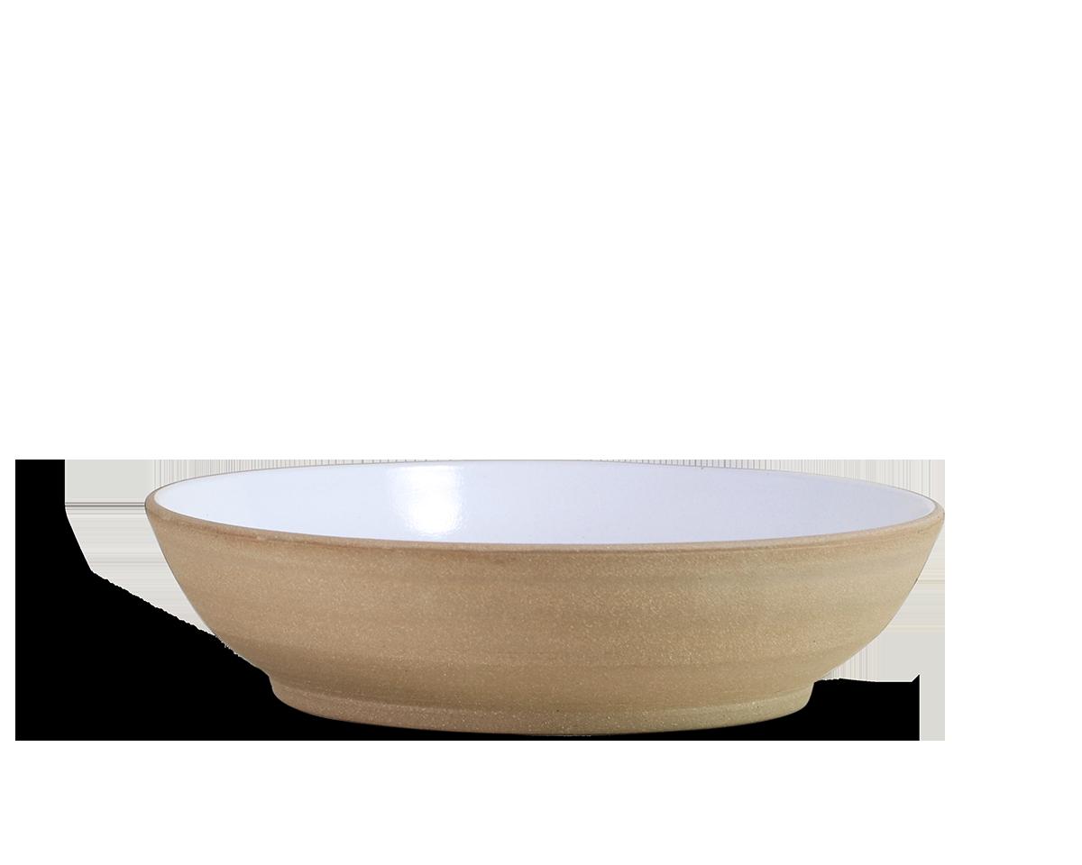 coupe-serving-bowls