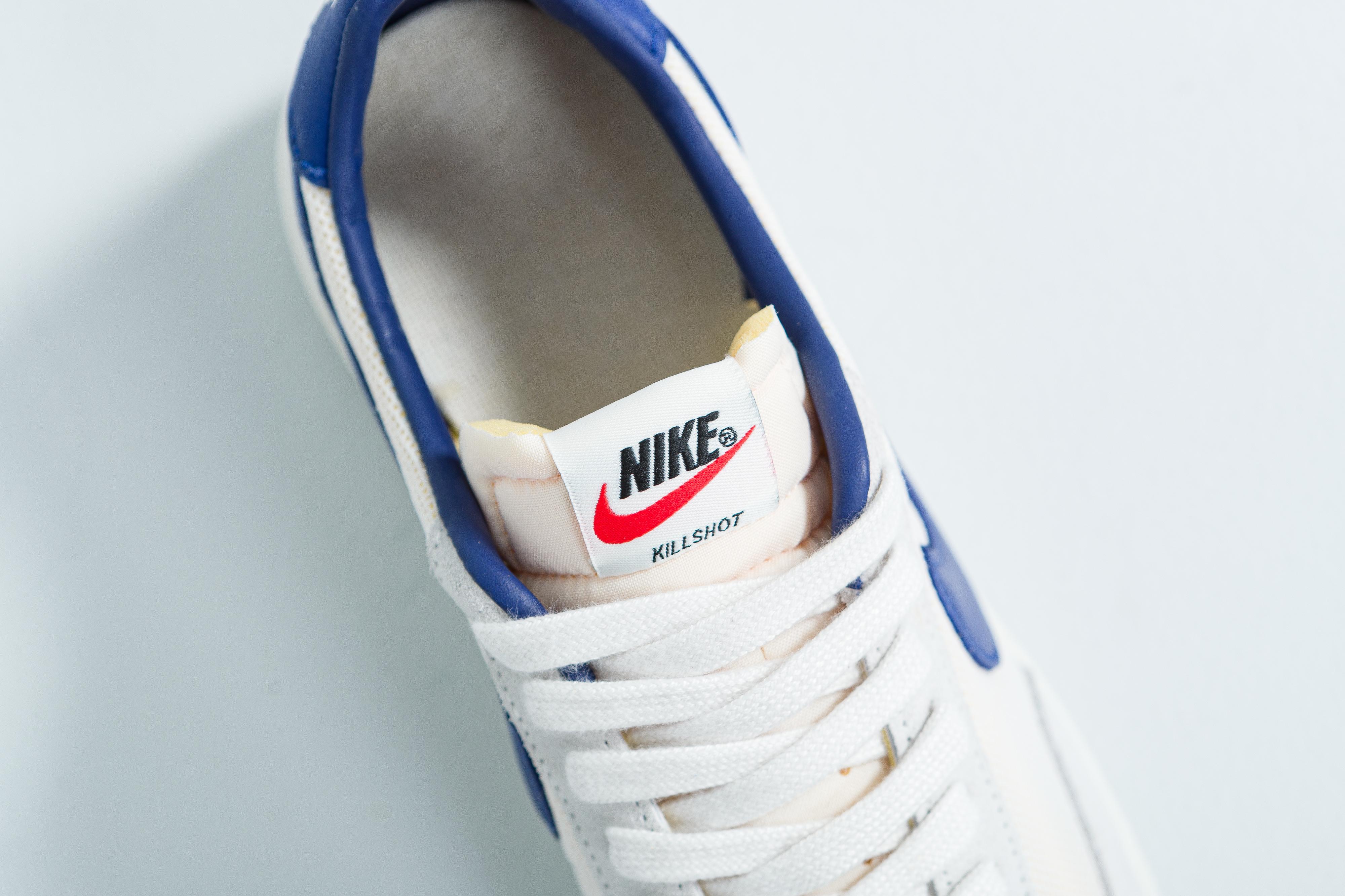 Up There Nike Killshot OG