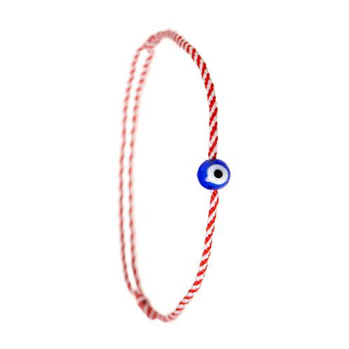 Korres Summer Essentials KORRES Evil Eye Bracelet