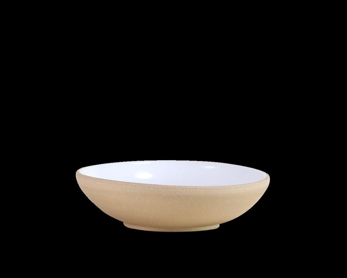 coupe-alaska-bowl