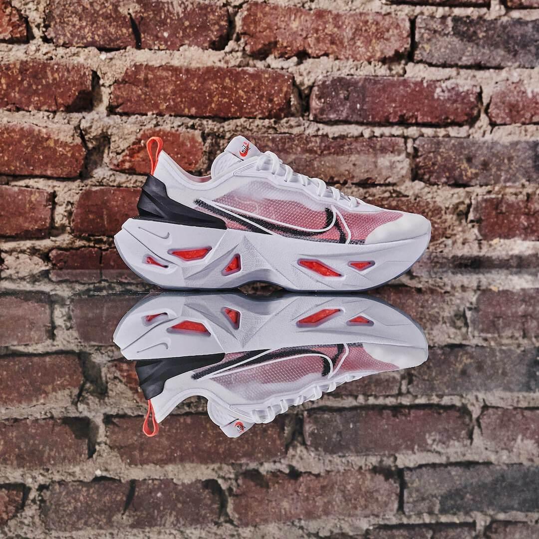 Nike ZoomX Vista Grind Bright Crimson