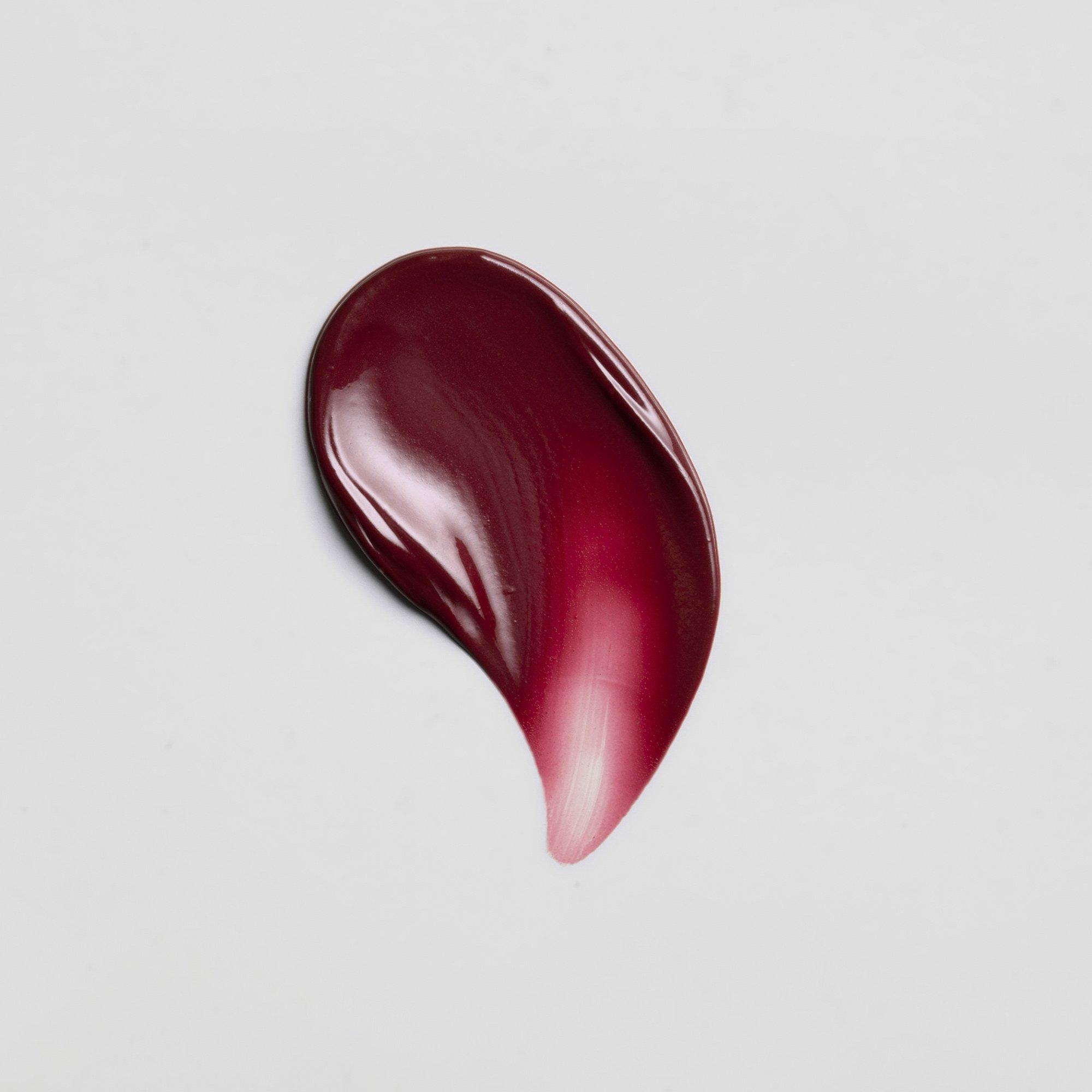CHEEKSLIME Product Photo