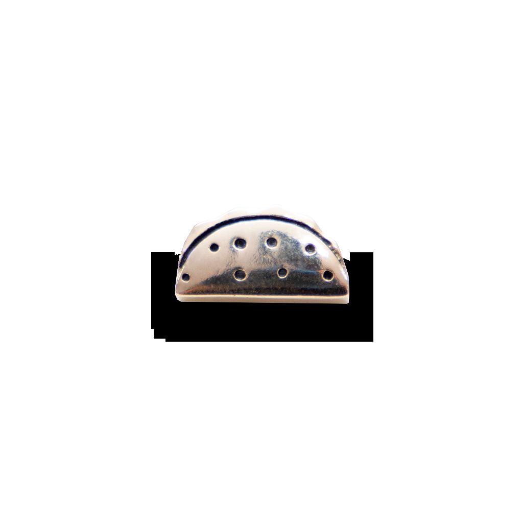 Charms Taco