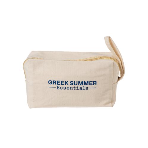 Korres Dein Geschenk GREEK SUMMER BAG 2