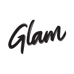 https://www.glam.com/relationships/game-changing-parenting-products-2018/