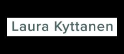http://www.laurakyttanen.com/ladybosses/2018/8/6/lorena-garcia