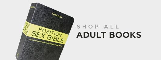 Adult Books