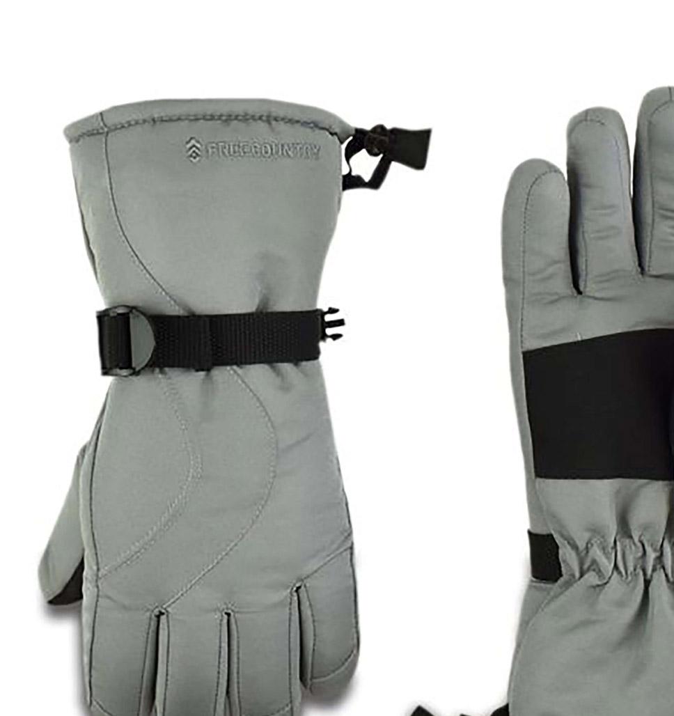 Women's Taslon Board Glove
