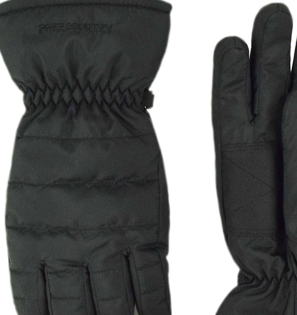 Women's Cirre Puffer Glove