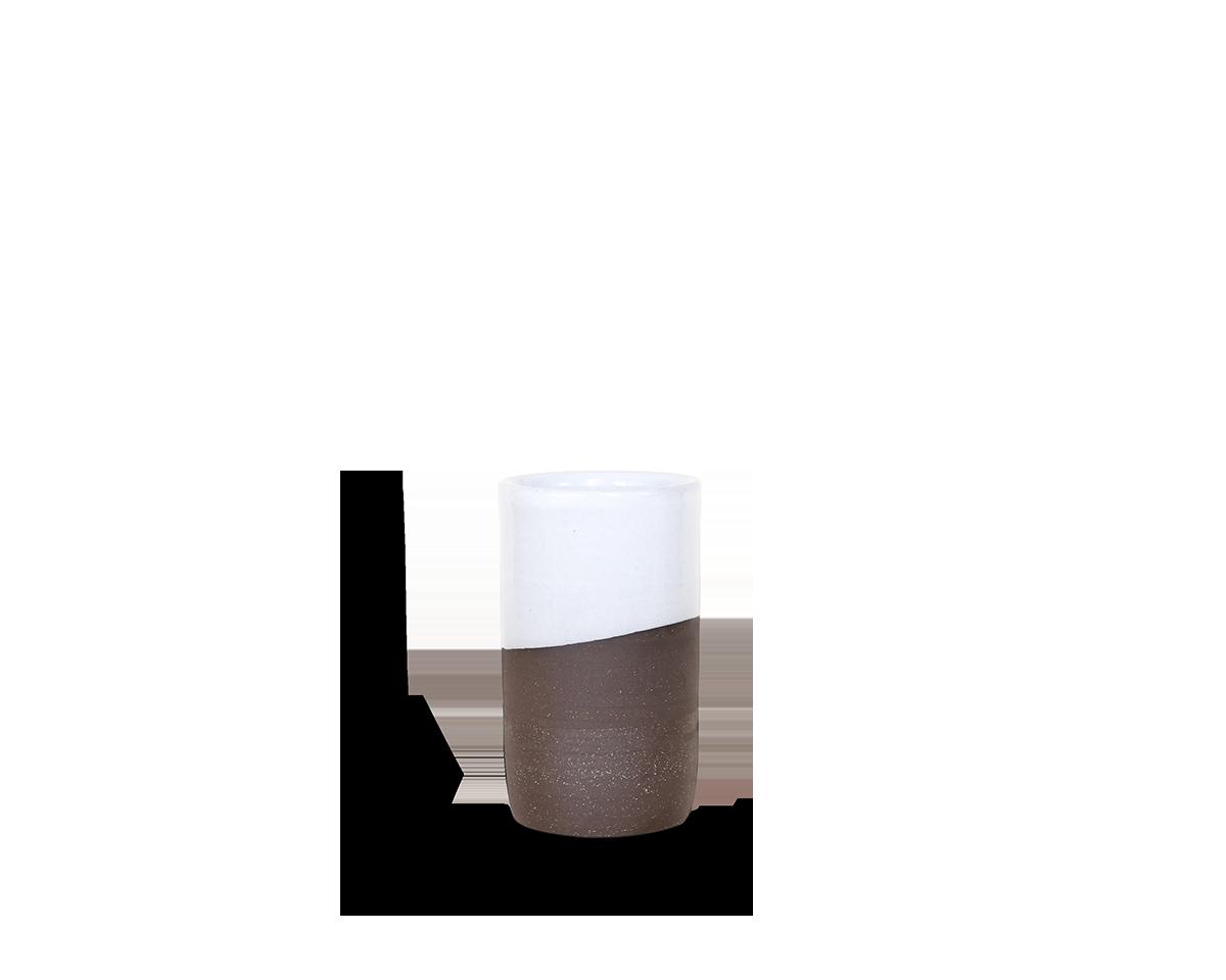 everyday-vase