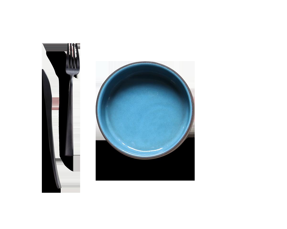 pet-bowl