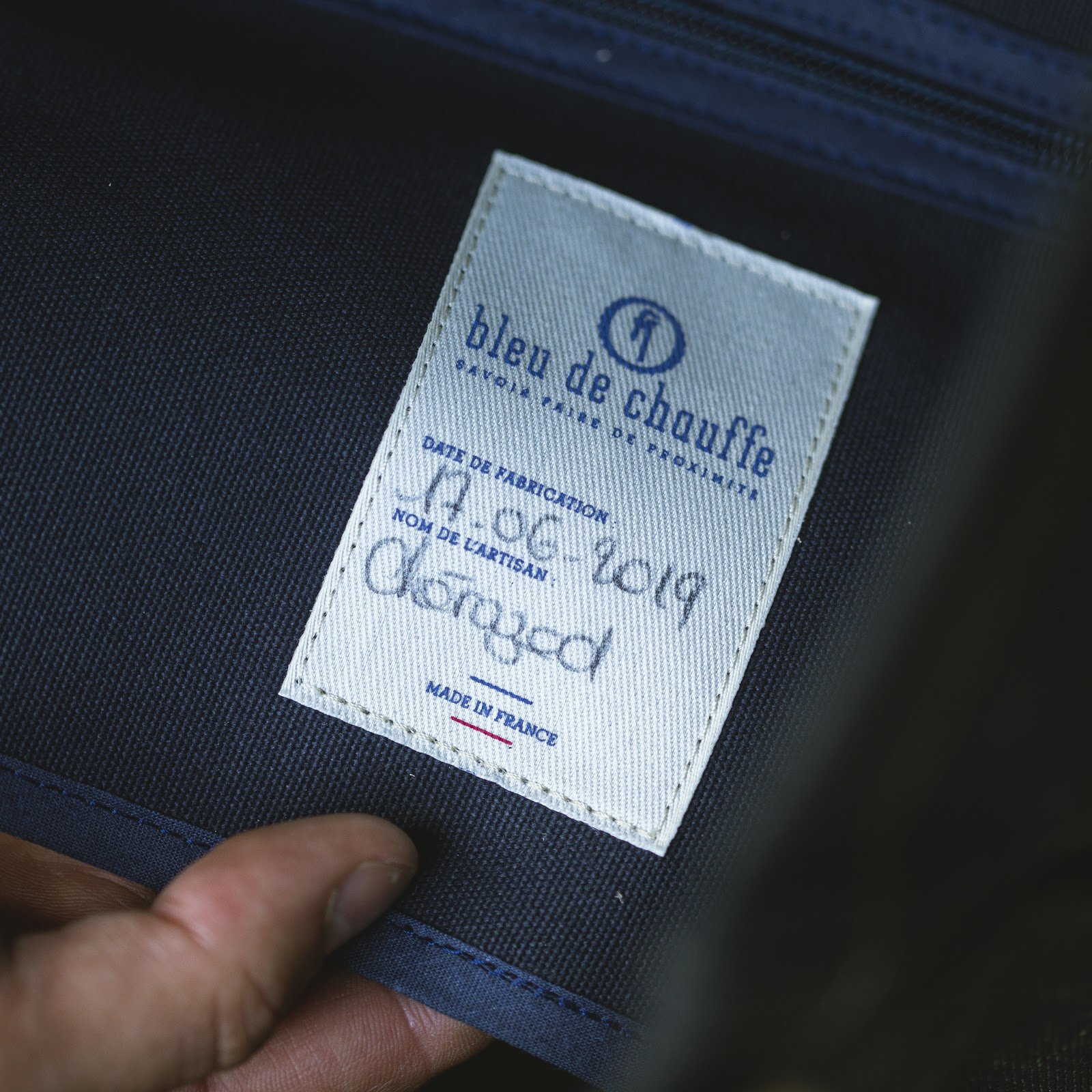 _Tab Bleu De Chauffe 2 featured image